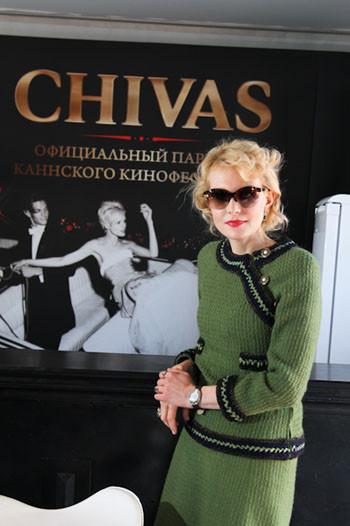 Самые ожидаемые российские фильмы. Изображение № 28.