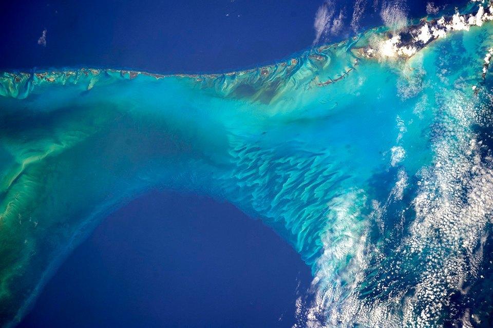 19 фотографий, дающих взглянуть на Землю по-новому. Изображение № 7.