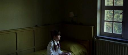Невинность Innocence (Люсиль Хадзихалилович, 2004). Изображение № 47.