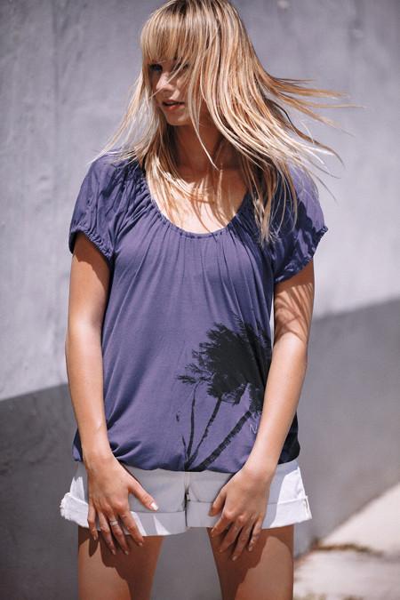 Nikita streetwear. Изображение № 42.