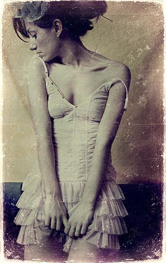 Lilya Corneli – сказки. Изображение № 13.