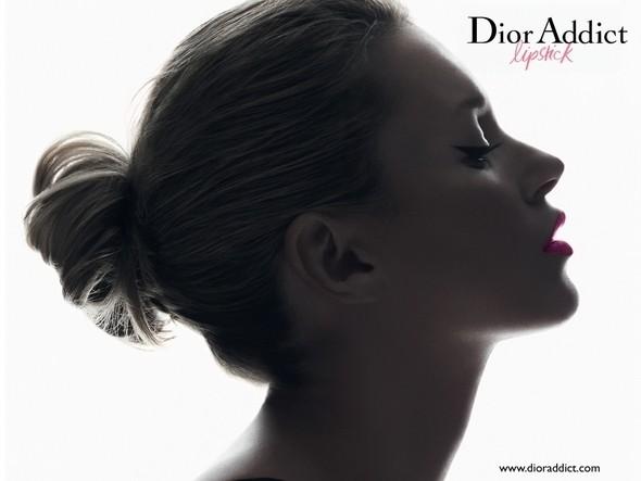 Изображение 9. Бьюти-кампании: Diesel и Dior.. Изображение № 9.