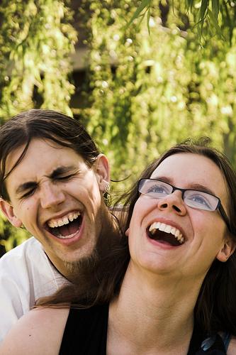Healthy laugh!. Изображение № 8.