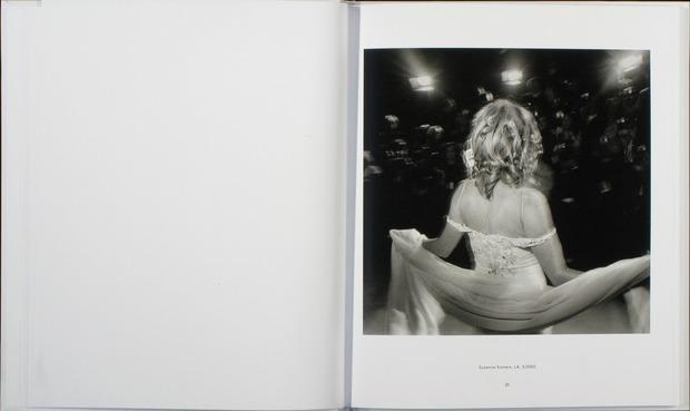 Клубная мания: 10 фотоальбомов о безумной ночной жизни . Изображение №58.