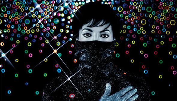 13 альбомов о современной музыке. Изображение №118.