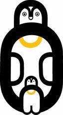 Пиктоши – пиктографика животного мира. Изображение № 12.