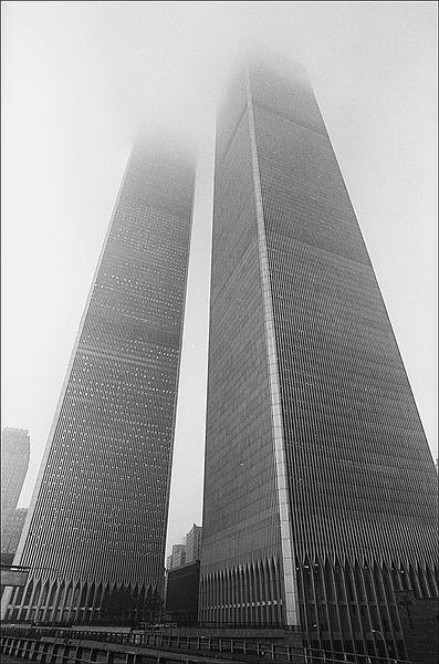 Фотографии изАмерики 70х. Изображение № 4.