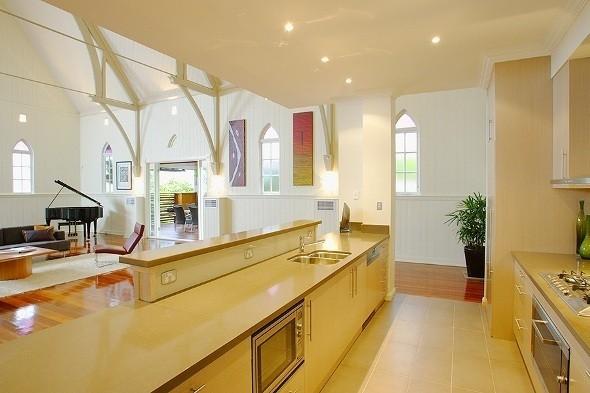 Кухня.. Изображение № 3.