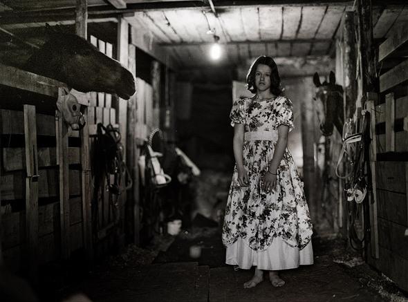 Фотографии Юлии Отто. Изображение № 36.