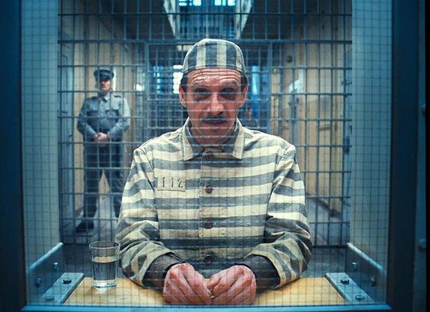 """Почему «Отель """"Гранд Будапешт""""» — любимый фильм всех дизайнеров. Изображение № 12."""