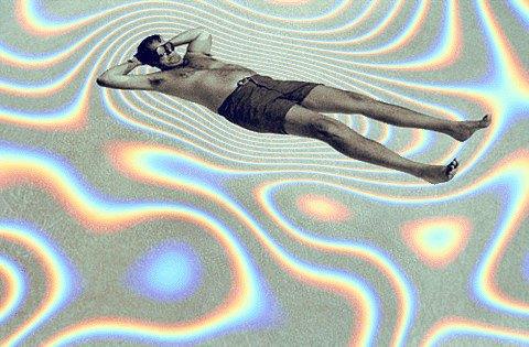 Синтетика удовольствия: Наркотики будущего. Изображение № 9.