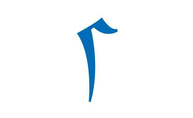 Редизайн: Новый логотип «Газпрома». Изображение № 16.