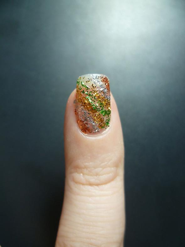 Nail art. Изображение № 9.