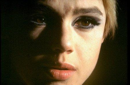 Girl onfire. Изображение № 23.