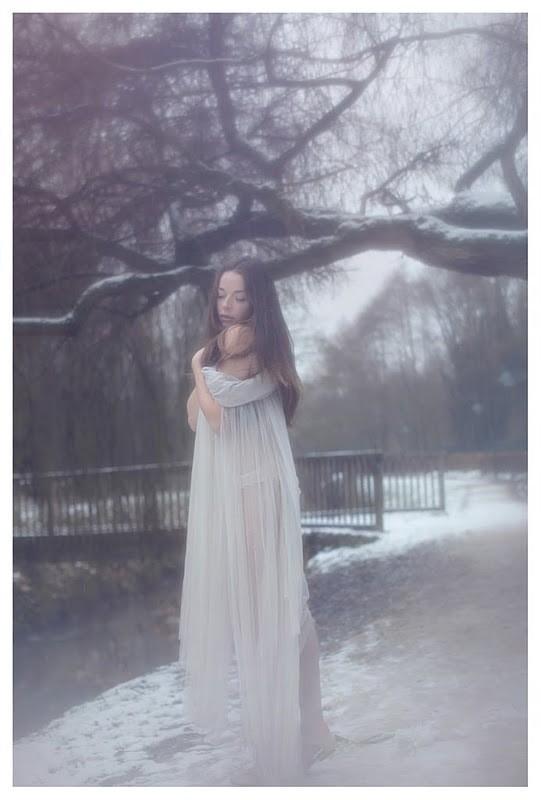 Фотограф Vivienne Mok. Изображение № 10.