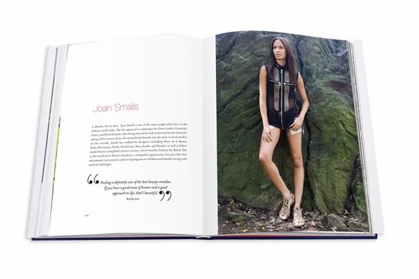 Красота по-американски в книге Assouline Claiborne Swanson Frank. Изображение № 7.