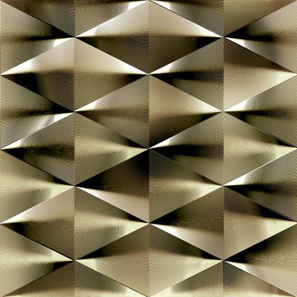 Настыке графики ифизики. Изображение № 14.