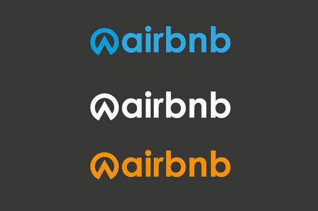Freelancer.com запустил конкурс на новый логотип Airbnb. Изображение № 8.