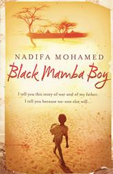 Лучшие книги 2010 года по версии The Guardian. Изображение № 1.