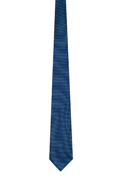 Изображение 93. Лукбуки: Louis Vuitton, Viktor & Rolf, Kenzo и другие.. Изображение № 52.