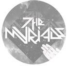 Дебютный альбом 7he Myriads. Изображение № 2.