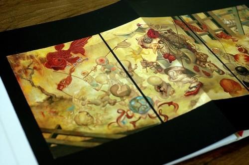 Букмэйт: Художники и дизайнеры советуют книги об искусстве, часть 3. Изображение № 12.