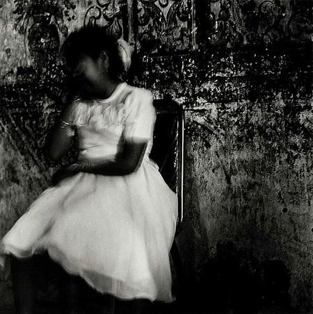 Дебби Флеминг Кэффри. Изображение № 22.