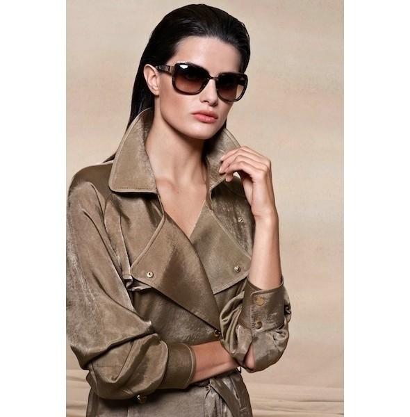 Изображение 41. Рекламные кампании: Chanel, Donna Karan, Stella McCartney и другие.. Изображение № 40.