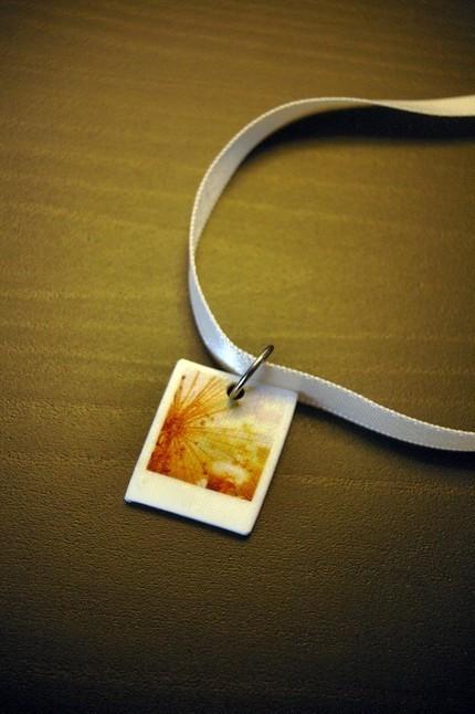 Polaroid-мания. Изображение № 4.
