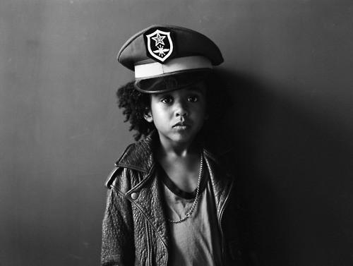 1 июня – Международный день защиты детей!. Изображение № 6.