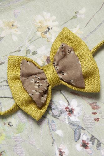 Стильные бабочки для принцев и принцесс от Nesty Odina. Изображение № 22.