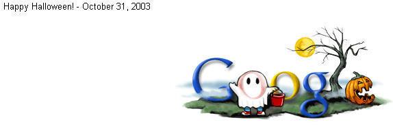 Google Doodle. Изображение № 5.