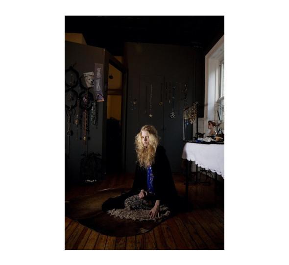 Фотограф: Оливия Малоне. Изображение № 47.