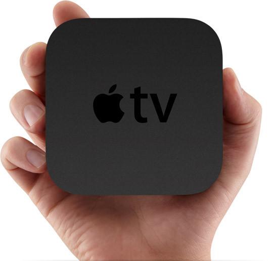 Apple разразилась! Новые iPod, iTunes, социальная сеть. Изображение № 5.