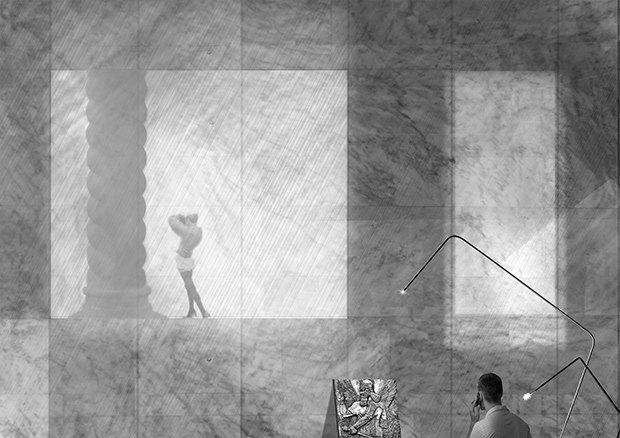 Архитектор Елена Угловская о том,  чем хорош кризис . Изображение № 9.