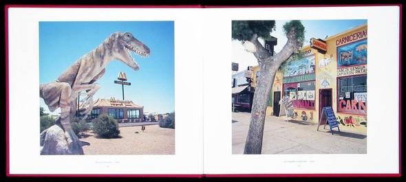 В дороге: 9 фотоальбомов о путешествиях. Изображение № 11.