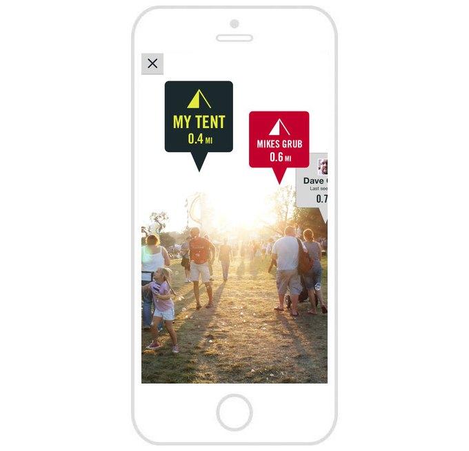Мультитач: 5 iOS-приложений недели. Изображение № 24.