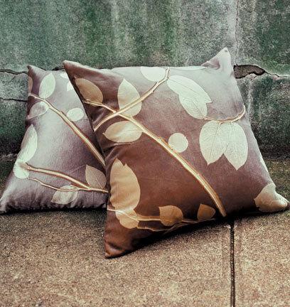 Необычные подушки отAviva Stanoff. Изображение № 4.