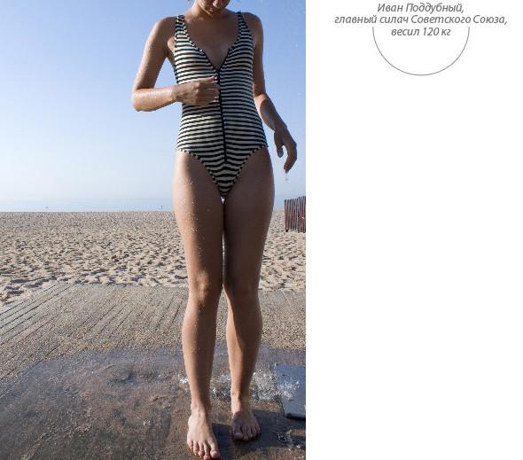 Вещи недели: Света Ногина, фоторедактор Harper's Bazaar. Изображение № 10.