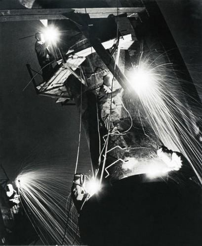 Строители Москвы, 1966 г.. Изображение № 228.
