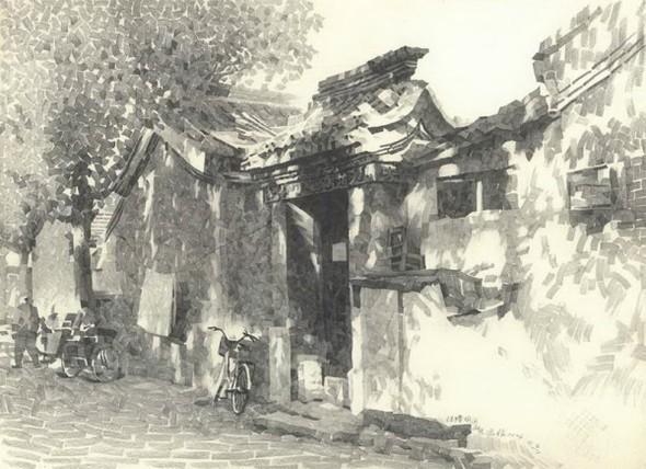 Изображение 10. Kuang Han.. Изображение № 10.