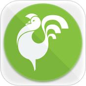 Как приложение Rooster возвращает нам время на чтение. Изображение № 2.