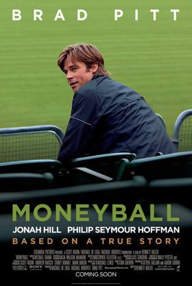 Фильмы недели: «Ромовый дневник» с Джонни Деппом, «Человек, который изменил все» с Брэдом Питтом. Изображение № 2.