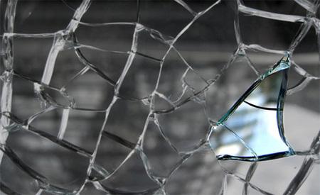 Стеклянный леденец. Изображение № 1.