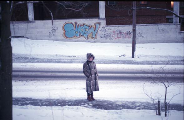 Александр Соколов. Изображение № 4.