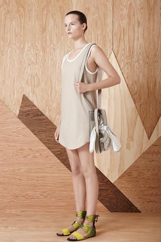 Коллекции Resort 2013: Celine, Givenchy, Valentino и другие. Изображение №30.