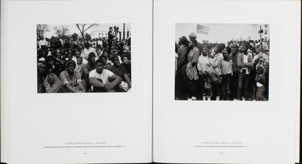 11 альбомов о протесте и революции. Изображение № 127.