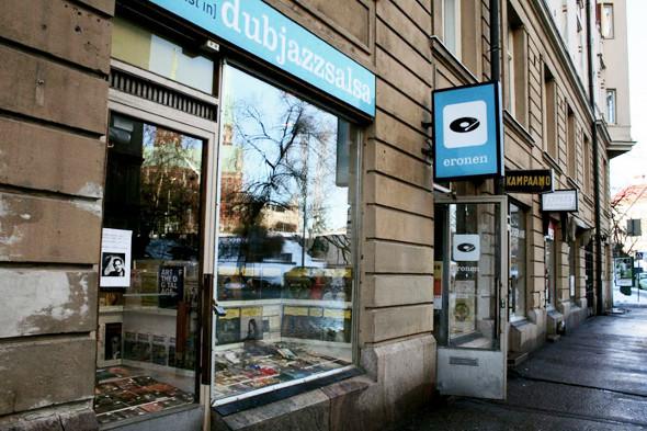 http://www.flickr.com/photos/tags/eronen/. Изображение № 29.