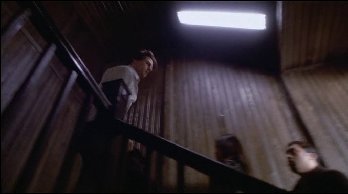Том Круз в бегах. Изображение № 9.