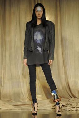Закупки в Ready-To-Wear.ru: как это было. Изображение № 20.
